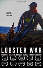 lobster war.png