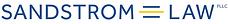 SandstromLaw-Logo.png
