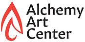 alchemyartcenterlogo-stacked.jpg