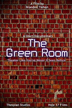 The Green Room -poster.jpg