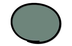 VRental_Forum-03a-circle.png