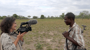 Filmmaker Q&A: NO FEAR NO FAVOR