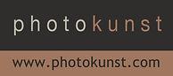 photokunst_logo2019.jpg