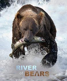 River of Bears Poster 1 smaller.jpg