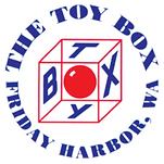 toybox-200x200.png