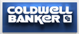 coldwell-banker-115.png