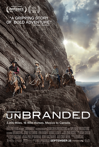 web-UNBRANDED-poster.png