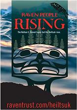 raven people rising.png