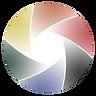 SJICN-footer-logo.png