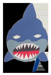 fad-shark.png