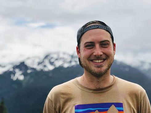 Zach mountain photo.jpeg