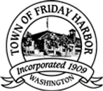town-of-friday-harbor.png