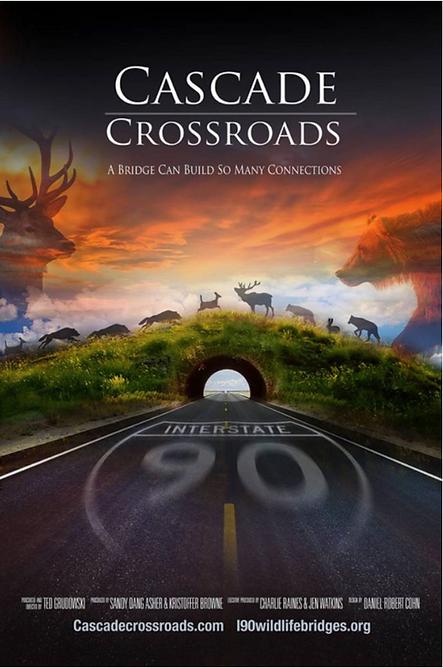 cascade-crossroads.png