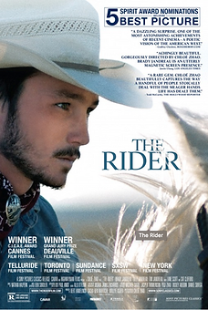 the-rider.png