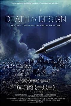 deathbydesign.png