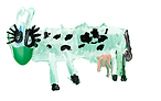 COW-animals.png