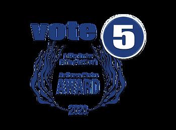 5-vote.png