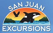 san juan excursions.png