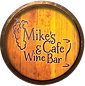mikes cafe and wine bar.png