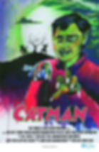 Catman-poster.jpg