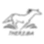theresa-simendinger-1-200x200.png