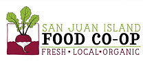 foodCoop-logo.png