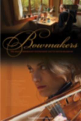 The Bowmaker.png