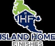 ihf_logo_may21b.png