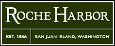 RH logo 2008.jpg
