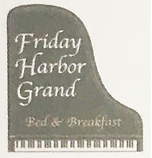 friday-harbor-grand.png