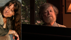 Filmmaker Q&A:  About the Composers