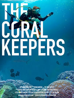 The Coral Keepers Poster.jpg
