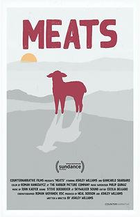 Meats Poster.jpg