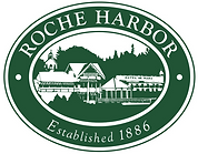 RH logo color.oval.green.png