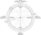 earthrotations-icon.png