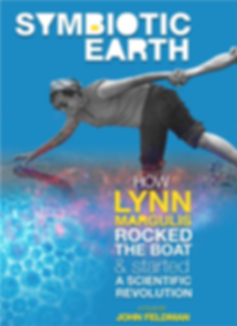 symbiotic earth.png