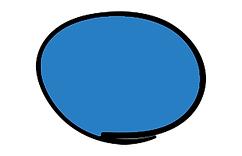 VRental_Forum-02a-circle.png