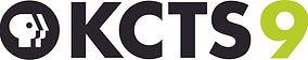 KCTS9_logo2019.jpg