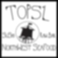 topsl-200x200.png