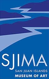 sjima_logo-vertical.jpg