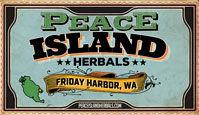 peace-island-herbals.jpg
