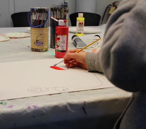 painting-hand-closeup.jpg
