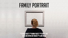 Family Portrait Poster.jpg