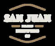 SJI-FINAL_logo-1-reversed.png