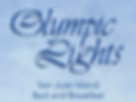 olympic-lights.png