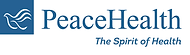 peaceHealth-logo.png