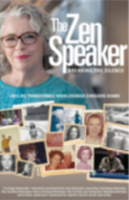 the-zen-speaker.png