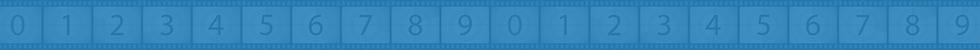 FHFFweb-filmStip2.png