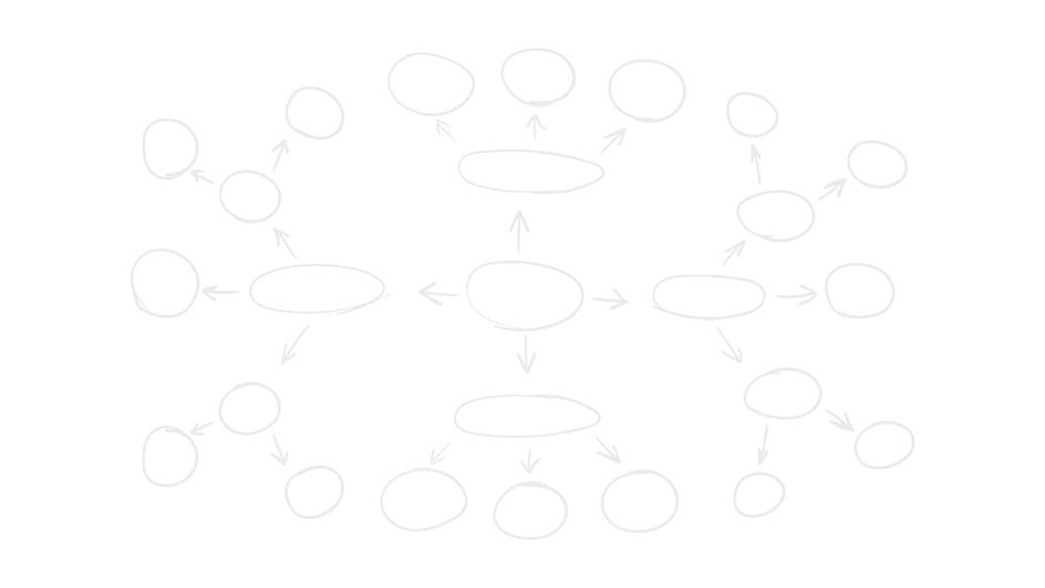 mindmap-AsTexture.png