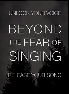 Beyond-fear-of-singing.png